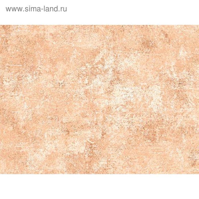 """Обои виниловые С 947 (05) """"Кирпич 2"""", 0,53х10 м"""