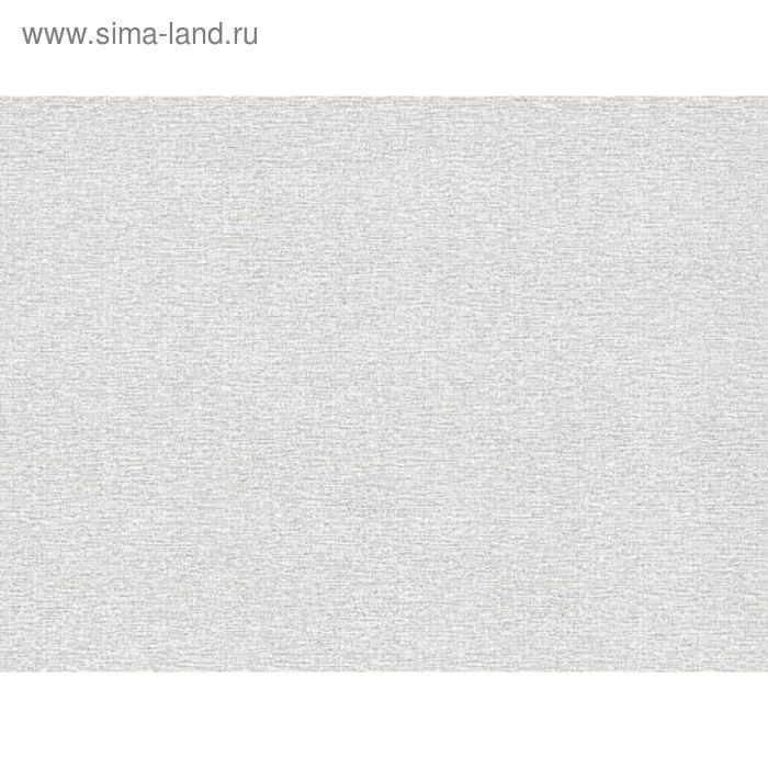 """Обои флизелиновые 3518 (10) ФЛ """"Кашемир 2"""", серая сталь, 1,06х10 м"""