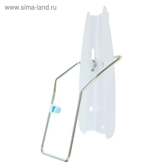Кронштейн для утюгов IR-F1-W, до 5 кг
