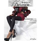 Лосины K-Microfibra - 100 лосины jeans 2-S/M