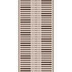 Ковровая дорожка Heat-set Вивальди 2937a6, ширина 1,5 м, длина 20 м, ворс