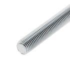 Шпилька резьбовая DIN 975, 24х1000 мм, цинк