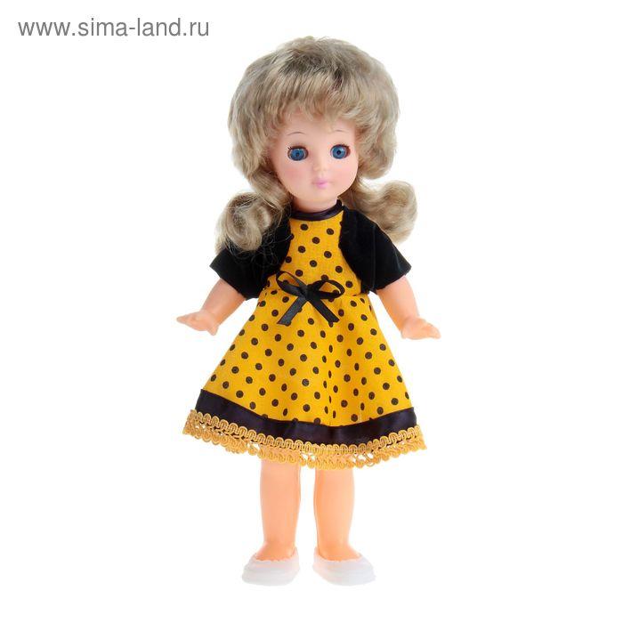 Кукла «Танюшка»