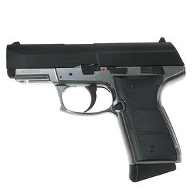 Пистолет пневматический Daisy 5501, кал. 4,5мм, 915501, шт