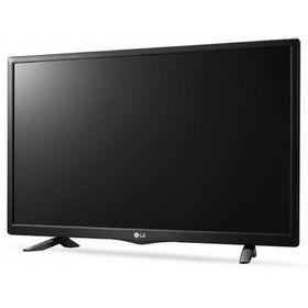 "Телевизор LG 28LH451U, LED, 28"", черный"