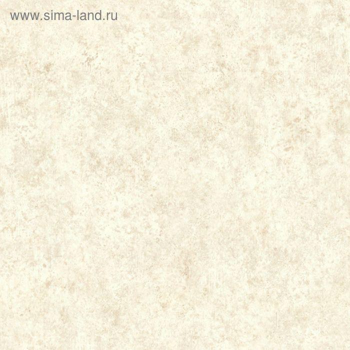 Обои виниловые IDECO 125204 Chic фон серый, 1,06х10 м