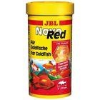 Основной корм для золотых рыб в форме хлопьев,JBL NovoRed, 100 мл. (16 г.)