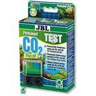 Тестовый набор для непрерывного тестирования значений СО2 и рН в аквариуме JBL CO2/pH Permanent Test