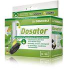 Устройство для равномерного дозирования аквариумных удобрений Dennerle Dosator