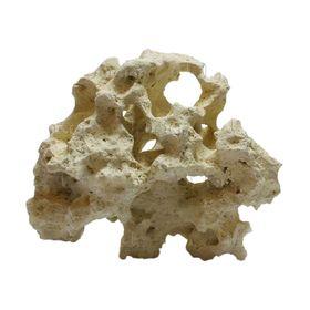 """Камень натуральный """"Занзибар"""" UDeco Sansibar Rock L, 1 шт, размер 15-25см, m=2-4кг"""
