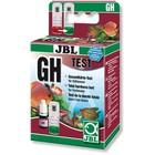 Тест для определения общей жесткости пресной воды, JBL GH Test-Set