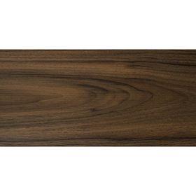 Ламинат Laminely, ясень горный, 33 класс, 8 мм