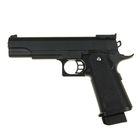Пистолет пневматический пружинный Colt 11PD G.6