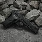 Пистолет пневматический пружинный TT G.33