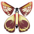 """Прикол """"Бабочка"""", вылетает из книги"""