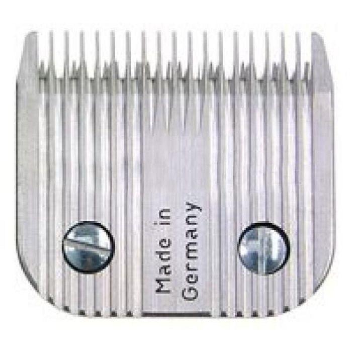 Нож сменный Professional Max 45  для машинки,  1 мм