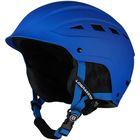 Шлем Los Raketos Sabotage cobalt blue L FW17