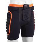 Защитные шорты Los Raketos EXTREME размер L FW17