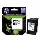 Картридж струйный HP 122XL CH563HE черный для HP DJ 1050/2050/2050s