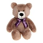 Мягкая игрушка «Медведь Фёдор»
