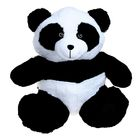 Мягкая игрушка «Панда Cоня»