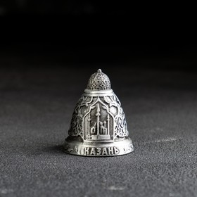 "Колокольчик ""Казань"""