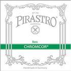 Комплект струн для контрабаса Pirastro 348020 Chromcor