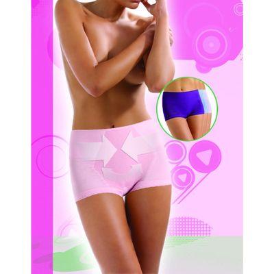 Трусы-шорты CB-Short Control Body Young skin 4-L/XL