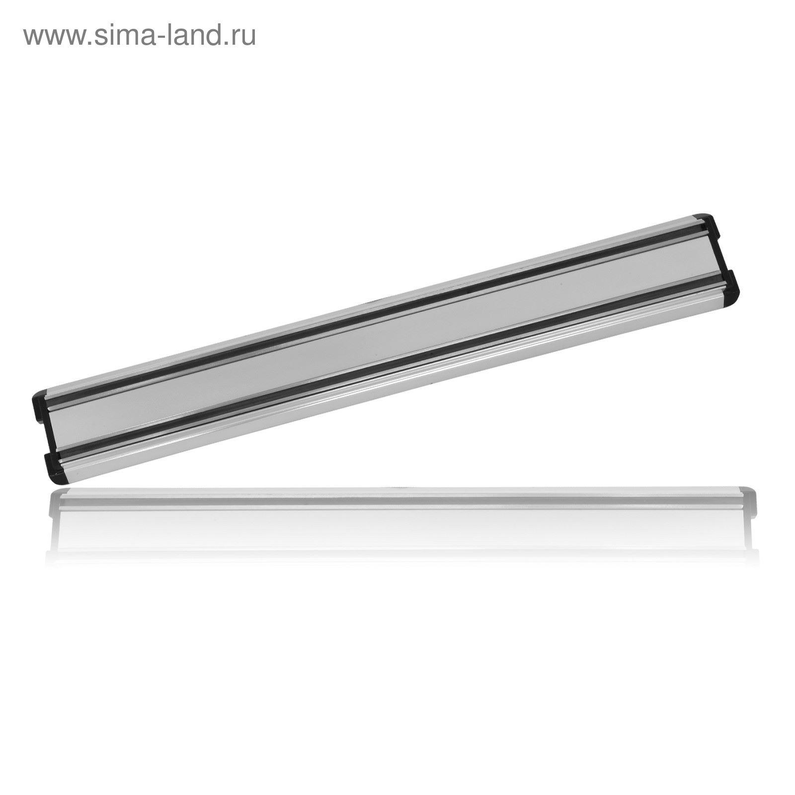 d55cf827c520 Магнитный держатель Hatamoto (алюминий) 300 мм (1867719) - Купить по ...