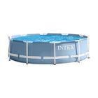Бассейн каркасный Prism Frame Set, 305х76 см 28700NP INTEX