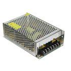 Блок питания Ecola для светодиодной ленты, 250 Вт, 220-12 В,