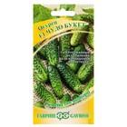 """Семена Огурец """"Чудо букет"""" F1, суперурожайный, партенокарпический, 10 шт."""