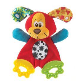 Мягкая игрушка Playgro «Щенок»