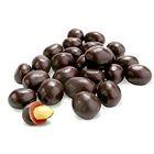 Арахис драже в шоколадной глазури, весовой, 3 кг.
