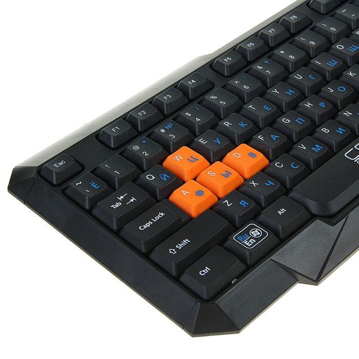 авторитетных фото комп клавиатуры покупатели обратите внимание