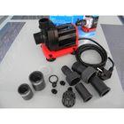 """Помпа ES-4500 Water Pump Essence series 4400л/ч, h2,6м, 40Вт, вход D32(1""""), выход D25(3/4"""")   189985"""