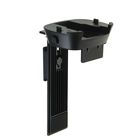 Держатель ARTPLAYS Camera Clip 2 в 1 для сенсора Kinect/камеры PS3, черный