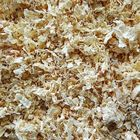 Опилки Witte Molen Woodshavings 1 кг