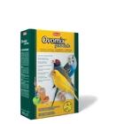 Корм Padovan  OVOMIX GOLD Giallo комплексный/яичный  для птенцов , 300г