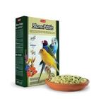 Корм Padovan  BLANC PÂTÉE дополнительный/мёд для декоративных птиц , 300г