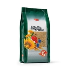 Корм Padovan  MIGLIO GIALLO /yellow millet зёрна пшена для птиц , 1кг