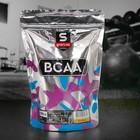 Аминокислоты SportLine BCAA 2:1:1 300g (Банан)