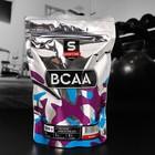 Аминокислоты SportLine BCAA 2:1:1 300g (Вишня)