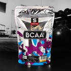 Аминокислоты SportLine BCAA 2:1:1 300g (Дыня)