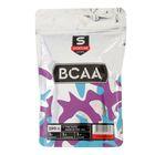 Аминокислоты SportLine BCAA 2:1:1 300g (Клубника)