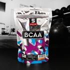 Аминокислоты SportLine BCAA 2:1:1 300g (Персик)
