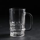 "Кружка для пива 250 мл ""Чемпион"""