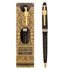 """Ручка подарочная """"Богатства и процветания. Большого достатка!"""""""