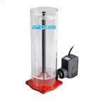 "Фильтр ""кипящего слоя"" Bio Churn-120INT Bio Churn Reactor D120/ 250х145х370мм от 700-900л, помпа AQ-"