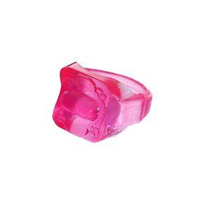 Кольцо 'Перстень', цвета МИКС Ош